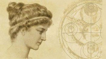 İskenderiyeli Hypatia'yı öldürmek