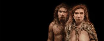 neandertal insanlar gibi işitme kabiliyetine sahipti.