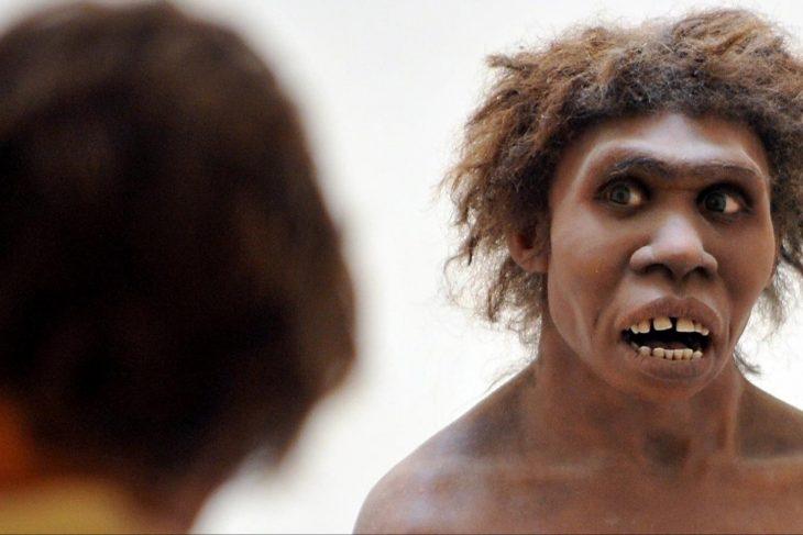 Neandertal insanı dişlerini nasıl koruyordu