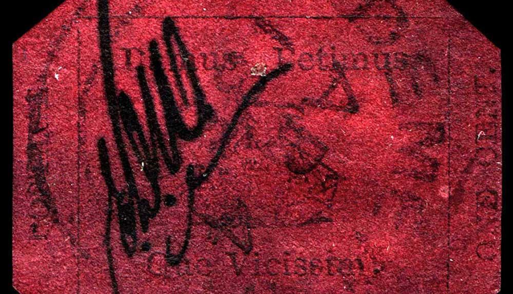 Posta-pullarinin-Mona-Lisasi-15-milyon-dolara-satişa-çikiyor