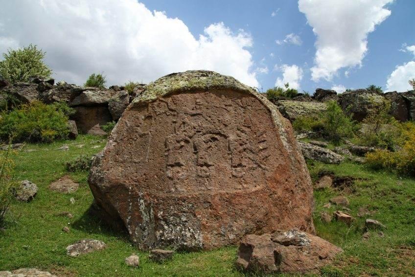 İmamkulu-Anıtı