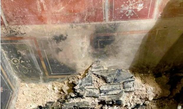 Minyatur-Pompeii_Verona_Italya