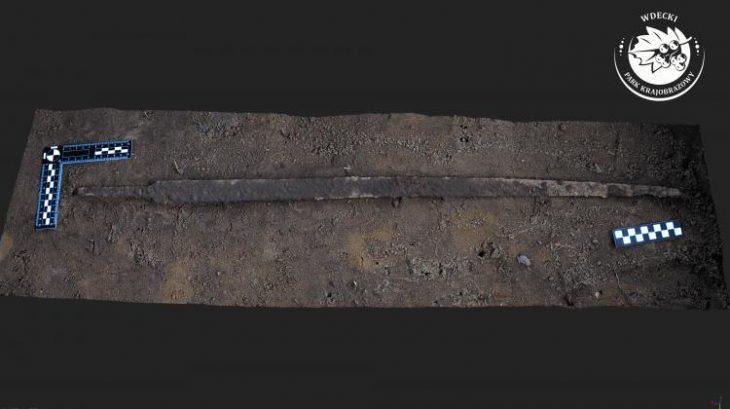 Langsax dövüş bıçağı
