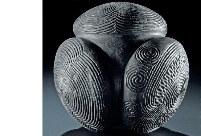 Orkney'de bulunan 5.500 yıllık gizemli taşlar