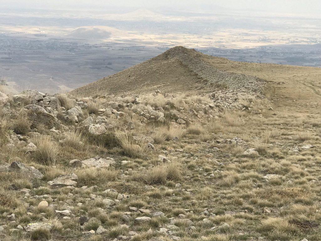 Göllüdağ-neolitik-yerleşim_Niğde