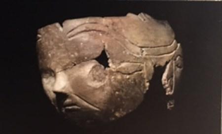 Neolitik Çağ'da Anadolu'nun kutsal kapları
